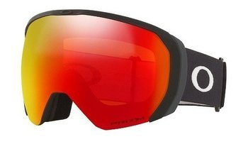 Goggles OAKLEY FLIGHT PATH XL MATTE BLACK PRIZM SNOW TORCH IRIDIUM - 2020/21