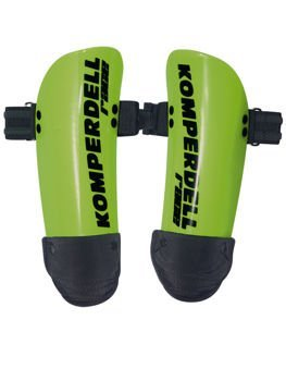 KOMPERDELL ELBOW PROTECTION WORLDCUP JUNIOR - 2020/21