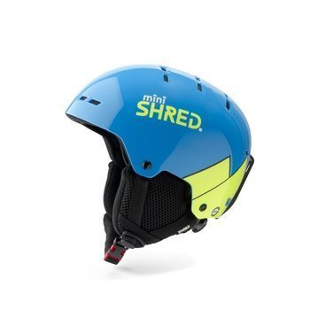 Helm SHRED TOTALITY MINI - 2020/21